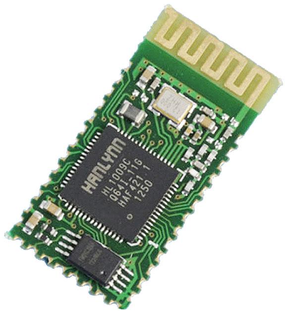 """Bluetooth модуль """"HC-09"""""""
