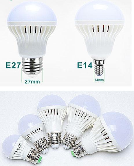 led-bulb-220