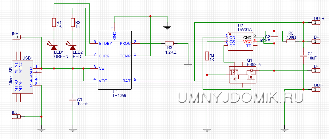 modul_circuit_with_tp4056.png